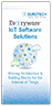 IoT Software Solutions
