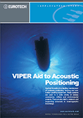 Eurotech AppliedAcoustics positioning as.pdf icon image