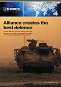 Eurotech Blazepoint armed forces as.pdf icon image