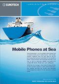 Eurotech BlueOceanWireless as.pdf icon image
