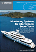Eurotech Servowatch cruising as.pdf icon image