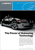 Eurotech TurboTechnics motoring technology as.pdf icon image