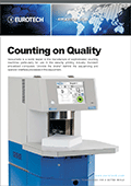 Eurotech Vacuumatic counting machines as.pdf icon image