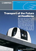 Transport at Heathrow as.pdf icon image