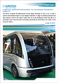 Eurotech Cabel Italian urban transport cs.pdf icon image