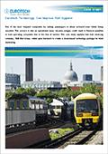 Eurotech Cloud facility monitoring trains TBM cs.pdf icon image