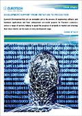 Eurotech Development Kits cs.pdf icon image