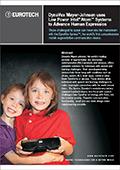 Eurotech DynaVox augmentative communications cs.pdf icon image