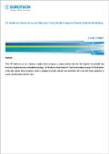 Eurotech GEHealthcare Patient Ventilator Monitoring cs.pdf icon image