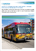 Eurotech KingCountyMetro transportation cs.pdf icon image