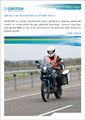 Eurotech Mira Saferider cs.pdf icon image
