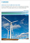 Eurotech NaturalPower energy cs.pdf icon image