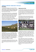 Eurotech Proteus Reindeer Herders cs.pdf icon image