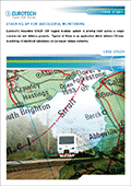 Eurotech Stack104 railway networks monitoring cs.pdf icon image