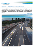 Eurotech Techspan texting traffic cs.pdf icon image