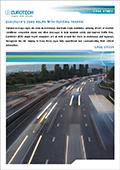 Eurotech Techspan texting traffic cs.pdf icon image