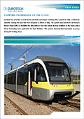 Eurotech cloudbased passenger counting system TEB Italy cs.pdf icon image