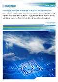 Eurotech devicetocloud healthcare cs.pdf icon image