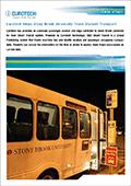 Eurotech tracking system buses shuttles StonyBrookUniversity cs.pdf icon image