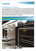 Eurotech Asset Management in Food Services so.pdf icon image
