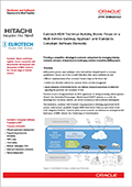 Eurotech M2M BuildingBlocks MultiService Gateway so.pdf icon image