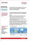 Eurotech M2M BuildingBlocks MultiService Gateway so.pdf icon image