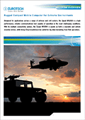 Eurotech Rugged Mobile Computer Extreme Environment so.pdf icon image
