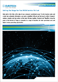 Eurotech Setting Stage for fast M2M service rollout so.pdf icon image