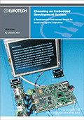 Choosing an embedded development system wp.pdf icon image