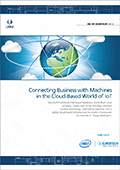 Eurotech Connecting Business with Machines in IoT World Intel wp.pdf icon image