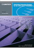 Eurotech Optimizing Embedded Designs wp.pdf icon image
