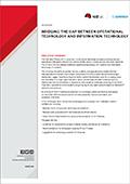 Eurotech RedHat bridging gap OT IT wp.pdf icon image