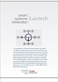 Eurotech Smart Systems Innovator HarborResearch wp.pdf icon image