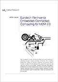 Eurotech reinvents embedded connected computing M2M wp.pdf icon image