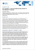 How Eurotech is tackling middleware requirements in InternetofThings era IDC RedHat wp.pdf icon image