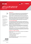 Simplify iot implementation with eurotech redhat wp.pdf icon image