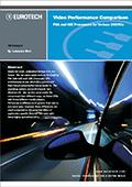 Video performance comparison wp.pdf icon image