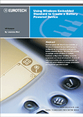 Windows Embedded for Mobile Devices wp.pdf icon image