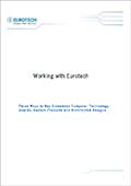 Working with Eurotech BuyEmbeddedComputerTechnology wp.pdf icon image