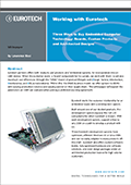 Working with Eurotech Embedded Technology wp.pdf icon image