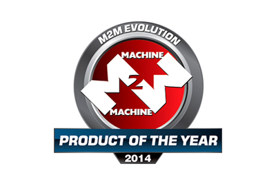 Product of the Year 2014