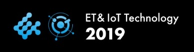 Embedded and IoT Technology 2019