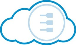 Eurotech Everyware Cloud Crisp Research Report