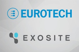 Eurotech and Exosite