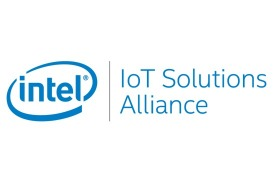 Intel Solution Alliance Partner