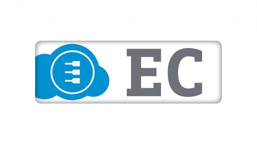 Everyware Cloud (EC) | IoT Integration Platform