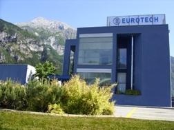Amaro: si fa dura la vertenza alla Eurotech, proclamate 5 ore di sciopero