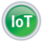 IoT Partners Button