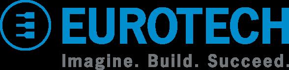 Eurotech - Imagine. Build. Succeed.