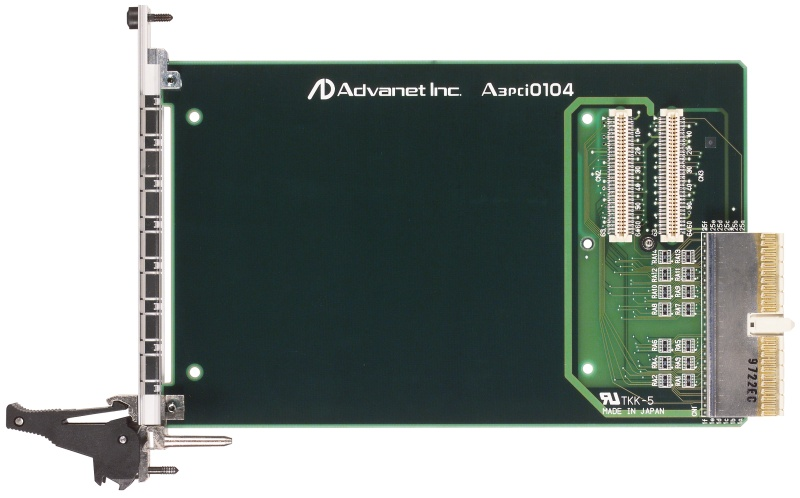 A3pci0104 img